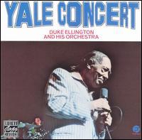 Yale Concert [live]